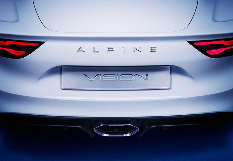 Alpine - 13_Alpine_Vision