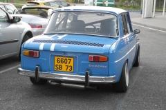 DSCN5039